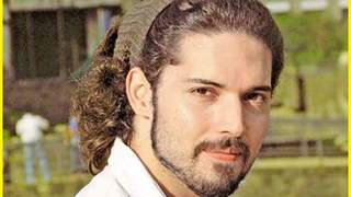 'Bhaag Milkha Bhaag' actor to play Army captain in 'Junooniyat'