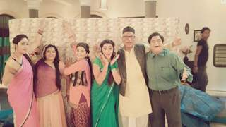 It's raining money in SAB TVs Chidiyaghar!
