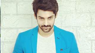 #HBD: TV's most loved boy- Karan Wahi's journey in a nutshell!