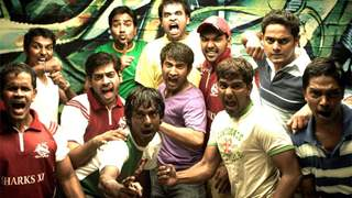 Five directors to shoot climax of 'Chennai 600028' sequel