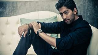 Ankur Bhatia to play Shraddha Kapoor's husband