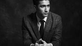 Not afraid of failure, it teaches you a lot: Vicky Kaushal