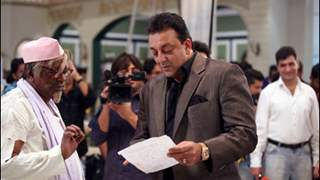 Indra Kumar to start 'Total Dhamaal' with Sanjay Dutt in 2017
