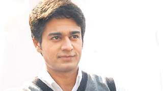 Always wanted to become doctor- Gaurav Khanna