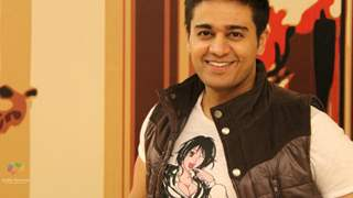 I like doing shows for a shorter time: Gaurav Khanna