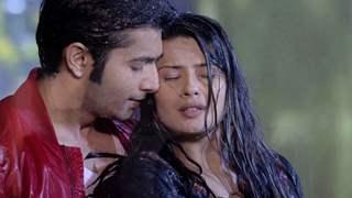 This is how much Ssharad Malhotra will miss Kratika Sengar!