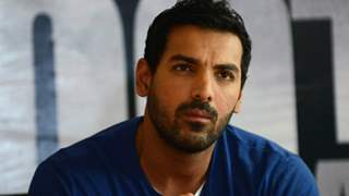 John Abraham not doing cameo in 'M.S. Dhoni - The Untold Story'