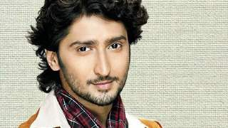 #HappyBirthdayKunalKaranKapoor: The journey of the 'Expression' King