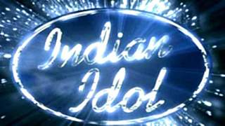 Indian Idol BACK with its 7th season