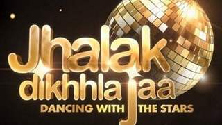 You will be SURPRISED to see the NEW wild card entrants in 'Jhalak Dikhlaa Jaa 9'
