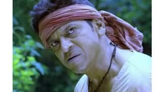 CONFIRMED: Shivrajkumar's crucial cameo in 'Gauthamiputra Satakarni'