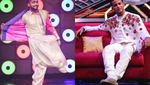 Super Dancer Chapter 3 Choreographers Roped in for Star Plus Nach Baliye!