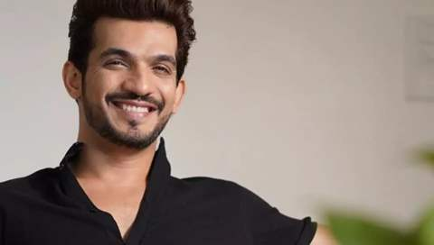 Arjun Bijlani on 'State of Siege 26/11': I Think These Are The Stories, People Must Know!