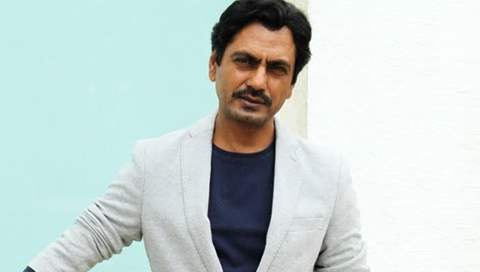 """For an artist, it's a never-ending journey to better himself in his craft"": Nawazuddin Siddiqui"