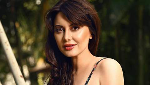 Minissha Lamba reveals facing casting couch, says she lost on films when refused advances
