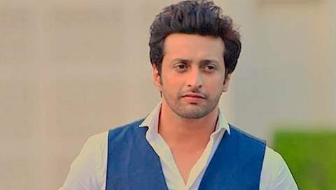 Pulkit is on a roll; getting all the positive feedback from fans: Yash Pandit of 'Ghum Hai Kisikey Pyar Meiin'