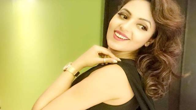 Comedienne Sugandha Mishra to be seen in THIS show ...