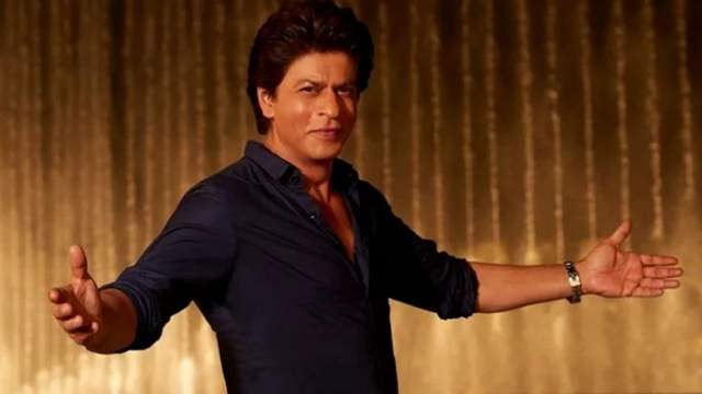 Happy Birthday SRK: From DDLJ to ADHM, Iconic dialogues by ...