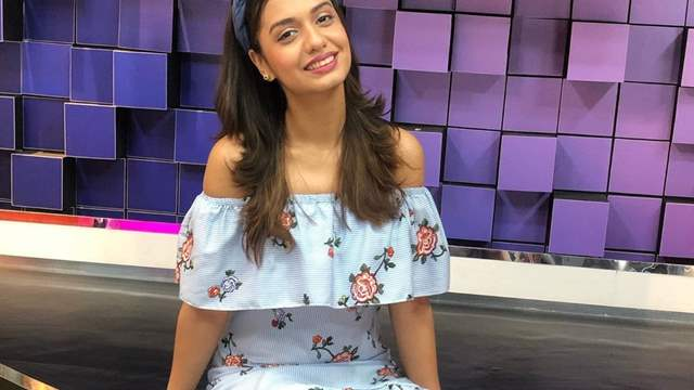 Ragini Mms Returns S2 Divya Agarwal Recounts An