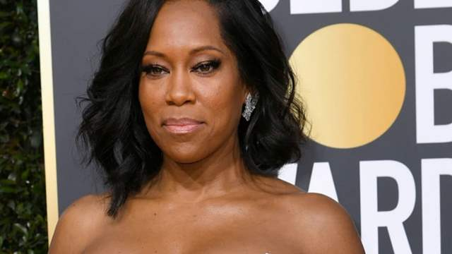 Regina King To Make Directorial Debut With One Night In Miami India Forums