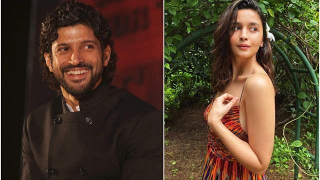Zindagi Na Milegi Dobara 2: Farhan Akhtar plans on casting ...