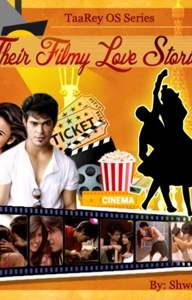 Their Filmy Love Stories