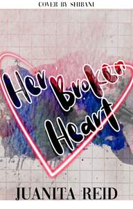 Her Broken Heart (#IFFA2020)