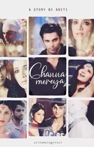Channa Mereya!!