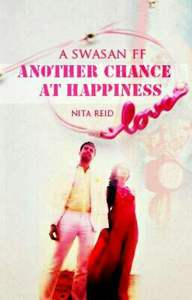 Another Chance at Happiness