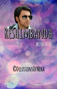 Reshimbandh