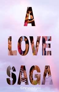 A Love Saga