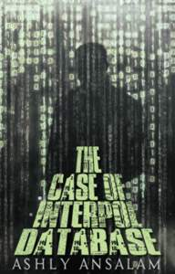 The Case of Interpol Database