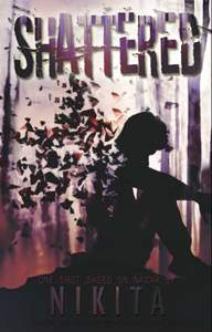 Shattered (#IFFA2020)