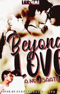 Beyond Love - A New Saath
