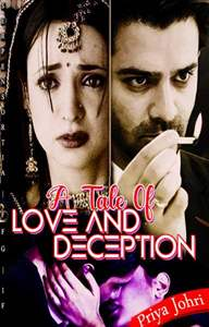 A Tale of Love and Deception (#IFFA2020)