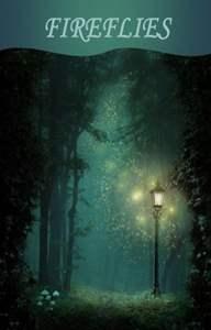 Fireflies (#IFFA2020)
