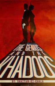 The Genius and The Khadoos