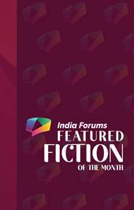 Featured Fiction of the Month
