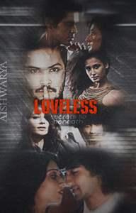 Loveless - Secret lies Beneath