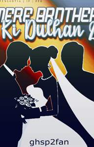 Mere Brother ki Dulhan Two