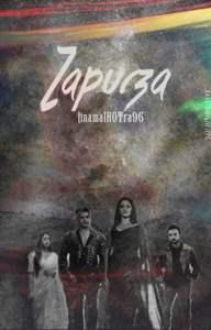 Zapurza (#IFFA2020)