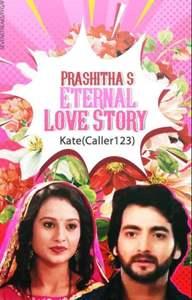 Prashitha's Eternal  Love Story