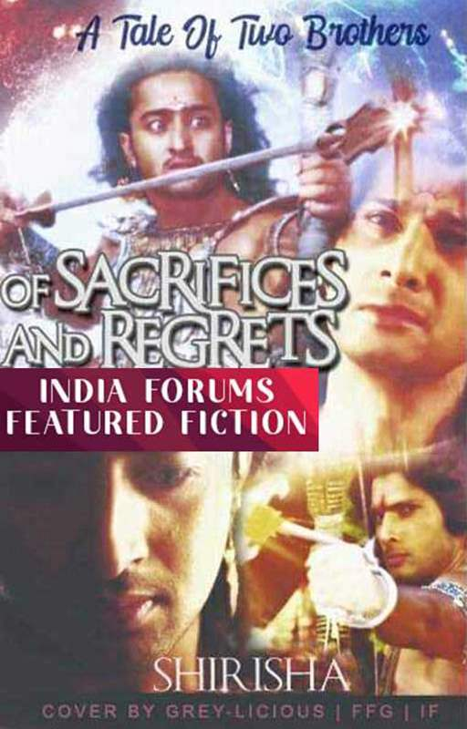 Of Sacrifices and Regrets