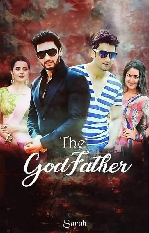 The Godfather (#IFFA2020)