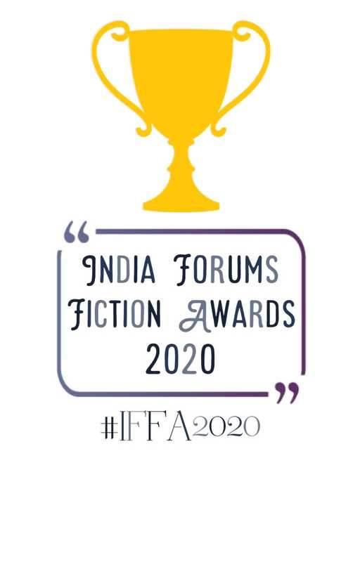 India Forums Fan-Fiction Awards 2020 Annoucement