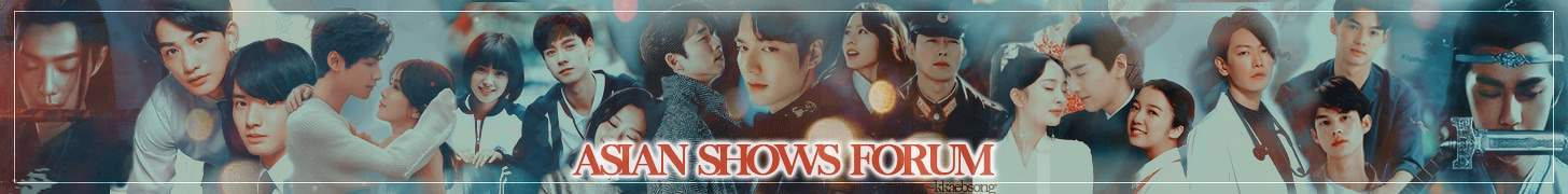 Asian Shows Forum