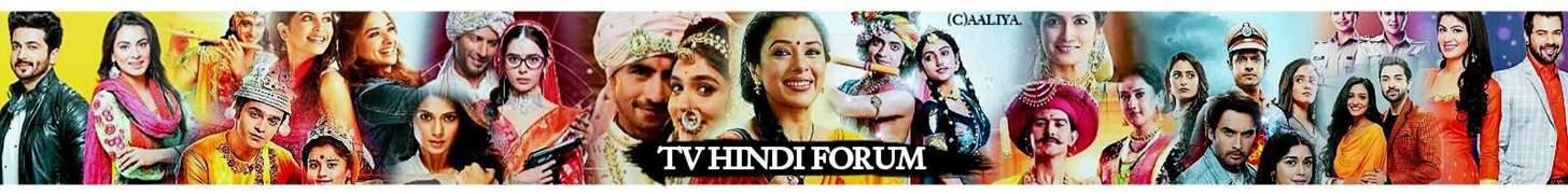 TV Hindi Forum