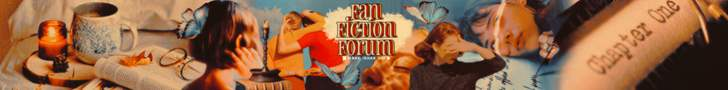 Fan Fictions Forum