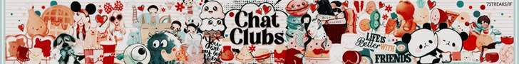 Chat Clubs Forum