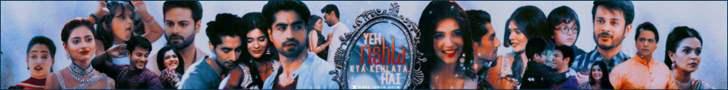 Yeh Rishta Kya Kehlata Hai Forum